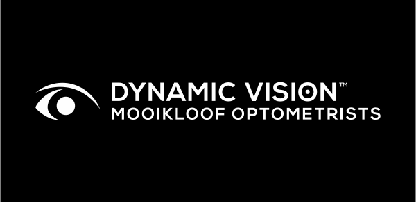Logo for Mooikloof Optometrists
