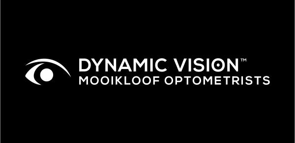 Logo for Mooikloof Optometrists
